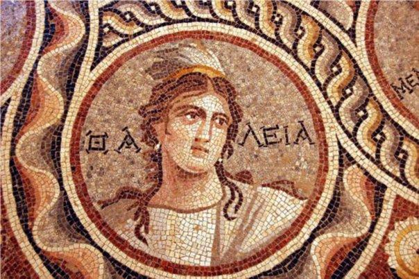 mosaic-2-1024x682